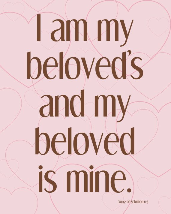 ... Songs, Favorite Quotes, Bibleverses, Day Quotes, Bible Verses On Love