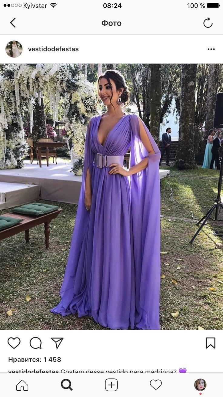 206 mejores imágenes de Dresses en Pinterest | Vestido amarillo ...