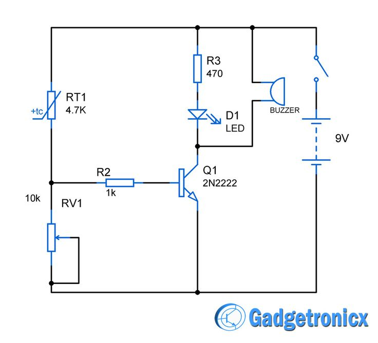 100 [ simple schematic wiring diagram ] speaker to microphone Circuit Layout circuit diagram year 4