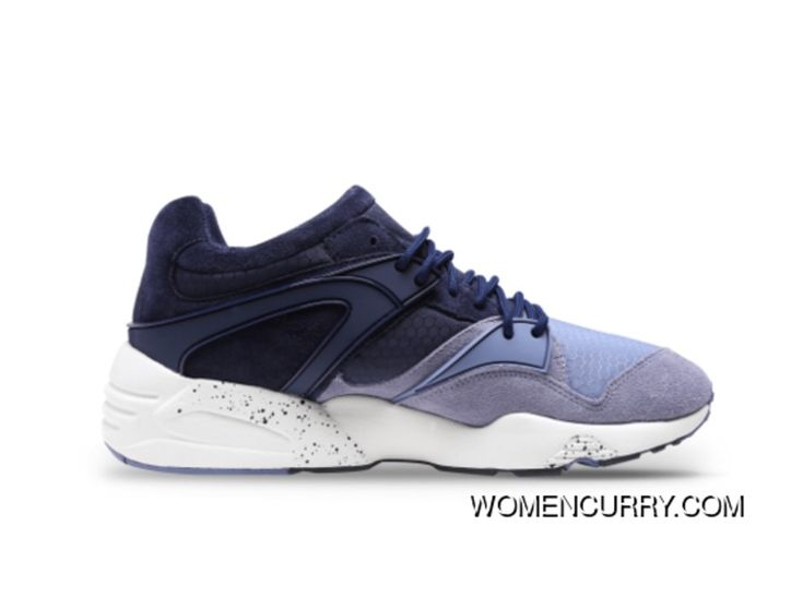 https://www.womencurry.com/puma-blaze-winter-tech-light-blue-shark-women-men-online.html PUMA BLAZE WINTER TECH LIGHT BLUE SHARK WOMEN/MEN ONLINE Only $88.91 , Free Shipping!