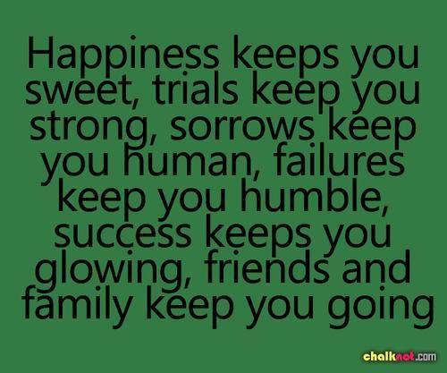 Completely True!!