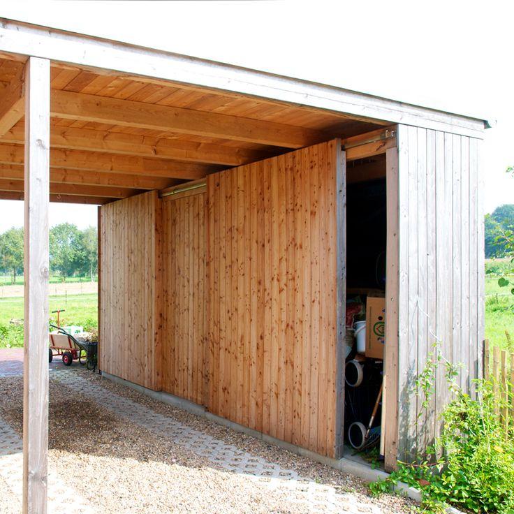 Haus Fischerhude 1|Setcard, Single Wohnhaus, Aus…