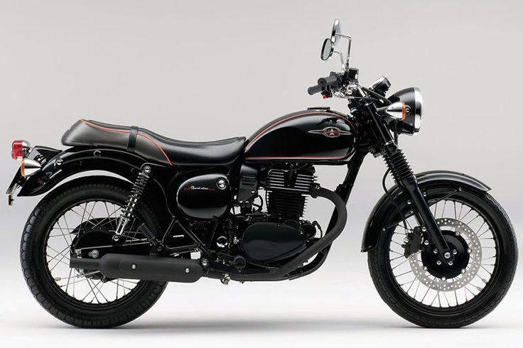 Kawasaki-Estrella-250-Special-Edition-2014