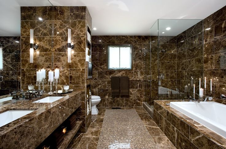 When choosing the right flooring material for your bathroom, it's important to consider your style, budget, and lifestyle. At Radharani We offer you all.