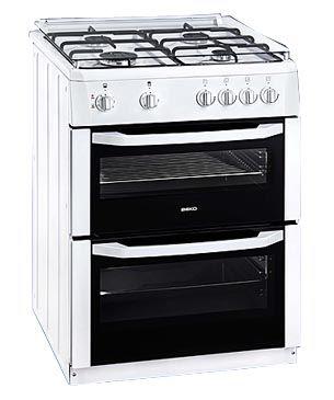 Beko CDF 62020 DWL Multifonksiyon Fırın Şık tasarımı ile mutfağınızı güzelleştirecek olan bu fırın, özellikleri ile de hayatınızı kolaylaştıracak. Kolay temizlenebilir iç cam kapağı sayesinde saatlerinizi temizlemeyle geçirmeyeceksiniz. Turbo ısıtıcısı sayesinde kısa sürede fırının içini ısıtarak zamanda tasarruf etmenizi sağlayacak. http://www.beyazesyamerkezi.com/Beko-CDF-62020-DWL-Multifonksiyon-Firin.html