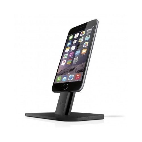 iPhone-iPad-Mini-Adjustable-Charging-Stand-Twelve-South-NEW-FAST-FREE-SHIPPING