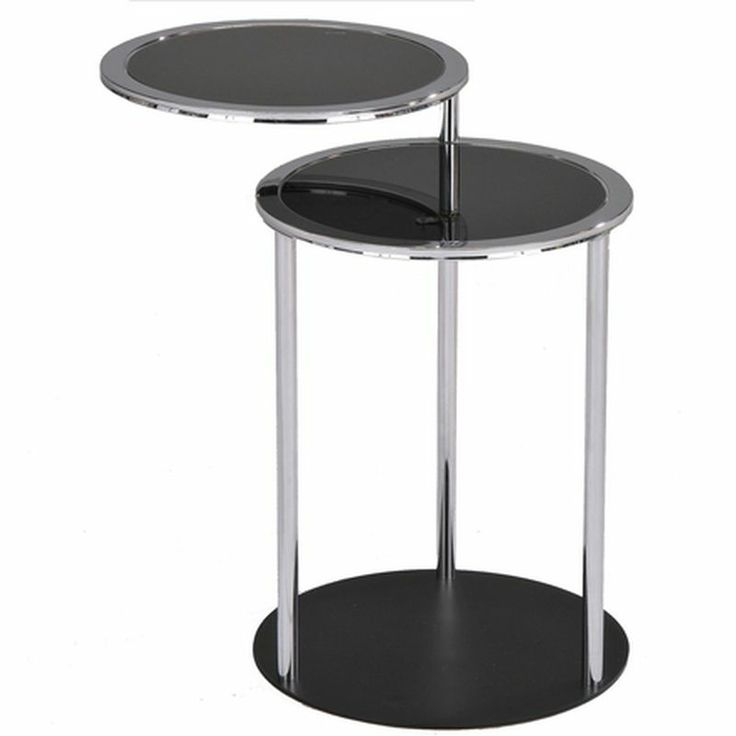 HF Infinity Accent Table · Glass FurnitureAccent FurnitureLiving Room ... Part 91