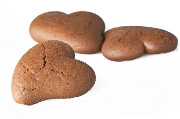 Biscotti-al-cioccolato-75722