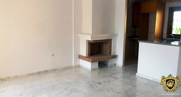 http://www.homes4you.it/golfspa-resort_-appartamento-piano-terra-2-camere_-alicante_valencia