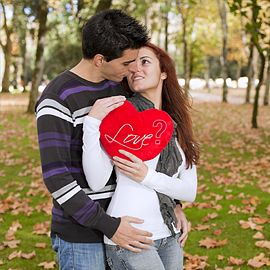 How to Get Love Back By Vashikaran |+91-9680199920