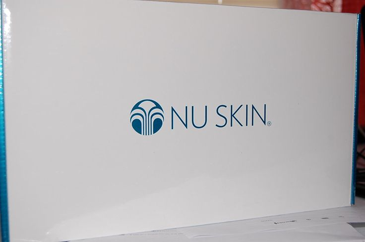 Nuskin Galvanic Spa System w/ ageLoc Package by Nu Skin Specially formulated products to smooth the appearance of your face, rejuvenate your complexion,  Read more http://cosmeticcastle.net/nuskin-galvanic-spa-system-w-ageloc-package-by-nu-skin/  Visit http://cosmeticcastle.net to read cosmetic reviews