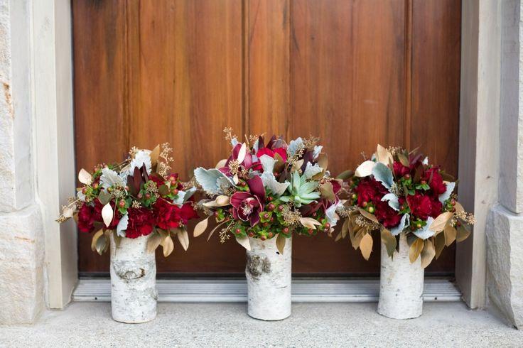173 Best April Plum Wedding Images On Pinterest Plum