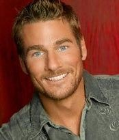 Brad Womack... THE. HOTTEST. BACHELOR. EVER!!