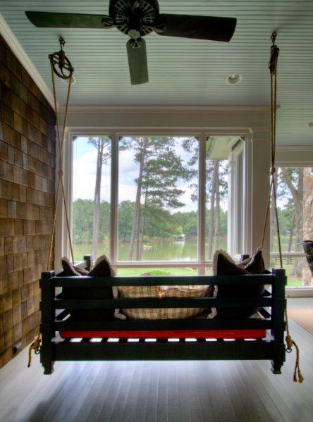 House Tour: Fabulous Farmhouse   Design Chic