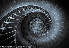 ile de re lighthouse - Google Search