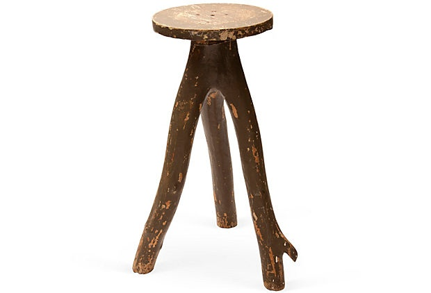 52 Best Log Furniture Images On Pinterest Log Furniture Tree Branches And Wood Tables