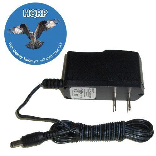 HQRP AC Adapter / Power Supply compatible with Keeley COMPRESSOR / FUZZ HEAD Guitar Effects pedals Replacement plus HQRP Coaster by HQRP. $7.91. Compatible with Keeley COMPRESSOR / FUZZ HEAD Guitar Effects pedals.