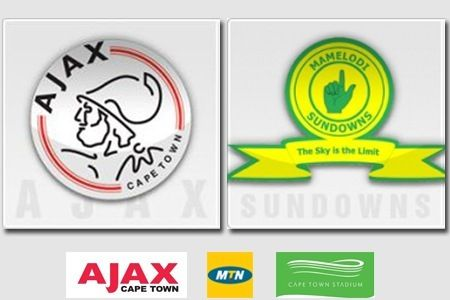 Groupon from Ajax Cape Town Football Club Cape Town