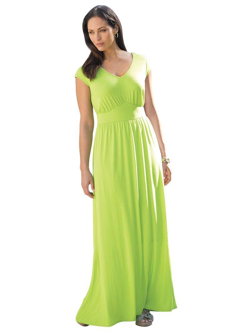 plus size dresses kenya