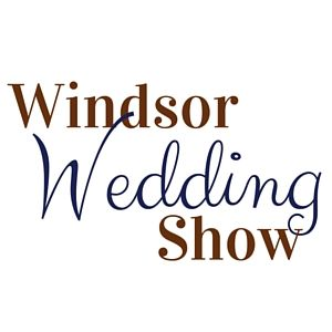 Windsor Wedding Show - produces The Wedding Odyssey and Bridal and Event Expo....visit www.windsorweddingshow.com for more information #windsorweddingshow