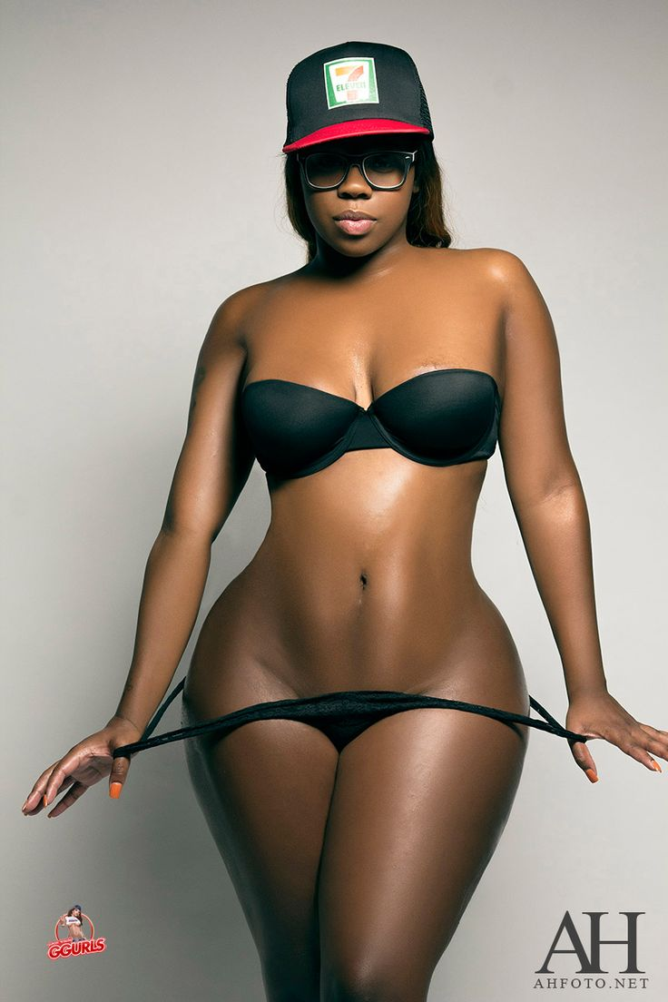 ebony body shape | dress images
