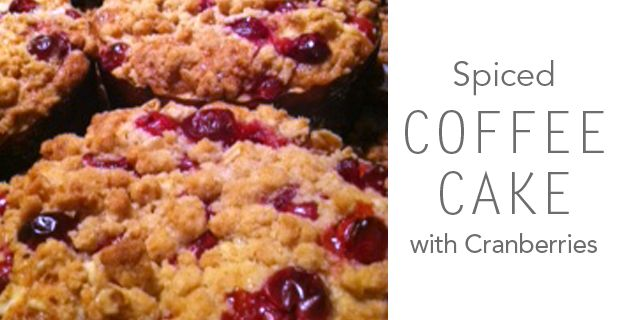 Recipes - Cranberries on Pinterest | Dried cranberries, Cranberry ...