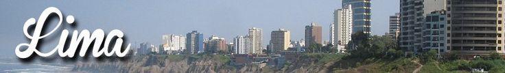 Las 8 Mejores ciudades de América Latina para vivir y trabajar remotamente (no son las que te imaginas) http://pulsosocial.com/2014/08/18/las-8-mejores-ciudades-de-america-latina-para-vivir-y-trabajar-remotamente-son-las-que-te-imaginas/