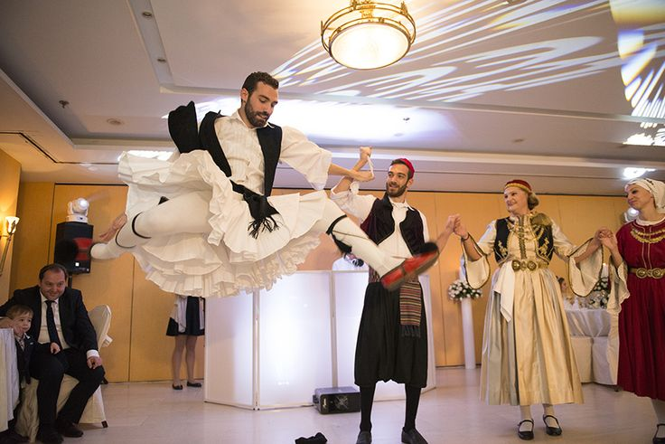 - https://weddingingreece.com/lebanese-wedding-in-athens-greece-maria-gaby/