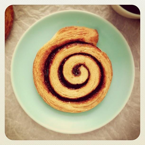 Cinnamon rolls and Cinnamon on Pinterest