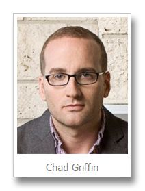 Activists, politicians praise Chad Griffin, next president of Human Rights Campaign (HRC)
