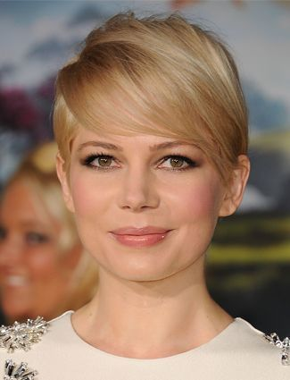 pixie haircuts for faces shape you plenty of choices for your 5020