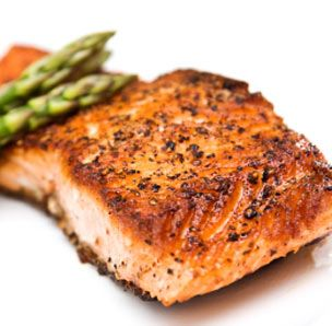 20 Fittest Foods - Try to get as many of these foods into your diet every wk!