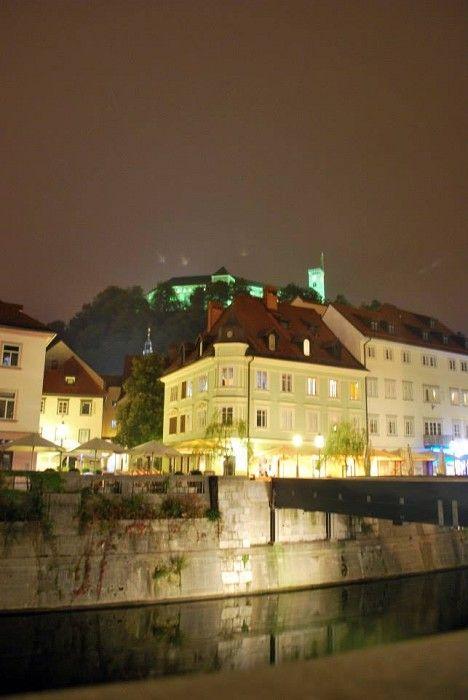 Praga Viaggi Autunno in Slovenia viaggio autunno in slovenia tour partenza da genova in pullman low cost pesci viaggi stat offerta ed