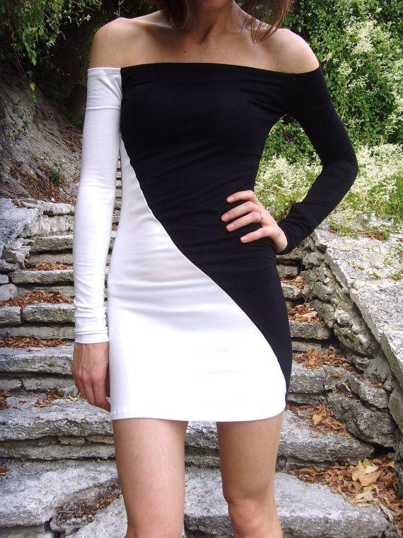 10 discount CUSTOM MADE So Sexy Feminine Super Tight by Cvetinka, $49.50