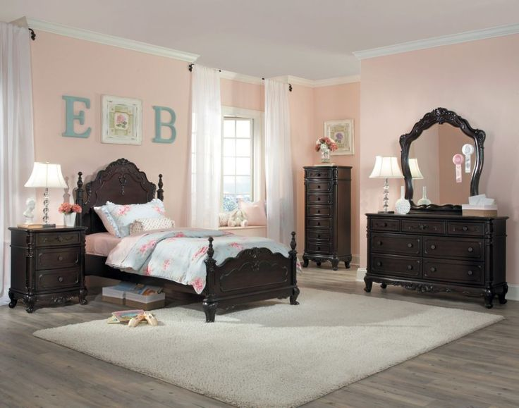 cherry sleigh bed brown bedroom furniture and beige bedroom furniture