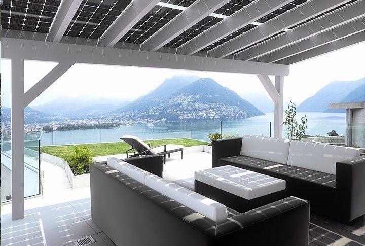 geraumiges terrassenplatten aus granit kotierung abbild oder dfcccfececaf solar carport