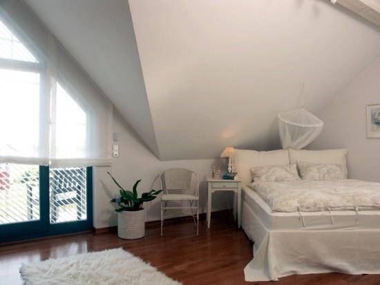 Schlafzimmer Wohnideen 43 besten wohnideen schlafzimmer bilder auf wohnideen