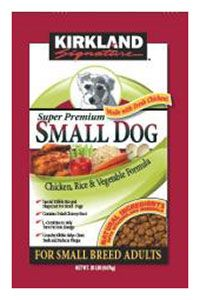 17 best ideas about kirkland dog food on pinterest canned dog food free do. Black Bedroom Furniture Sets. Home Design Ideas