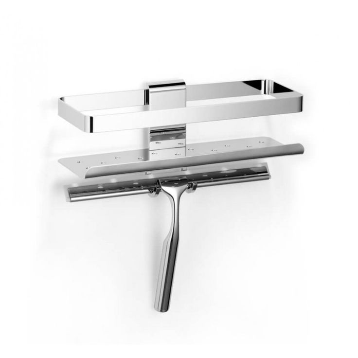 duschablage zum einh ngen lx04 kyushucon. Black Bedroom Furniture Sets. Home Design Ideas