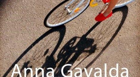 Könyvajánló: Anna Gavalda: Édes életünk