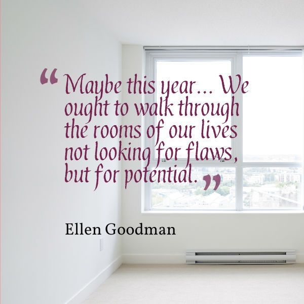 New Quotes For New Year: 25+ Best New Year's Quotes Ideas On Pinterest