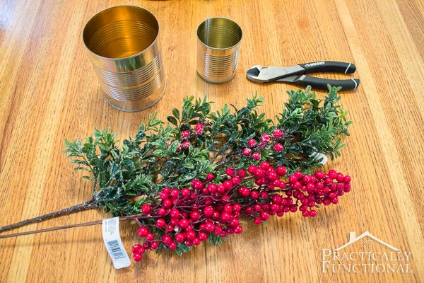 This 5 Minute Hack Will Make Your Porch Look Amazing!
