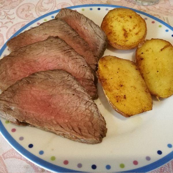 1d925b27f8abcfc18e673a07e05caa1d - Ricette Roast Beef