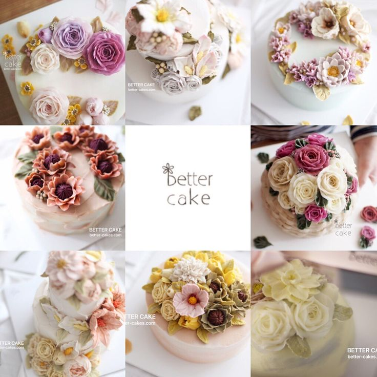 -BETTER CAKE & CLASS- Mailbettercakes@naver.com Linebetter_cake FacebookBetter Cake Kakaotalkleesumin222 www.better-cakes.com #buttercream#cake#베이킹#ricecake#bettercake#like#버터크림케익#베러케이크#cupcake#flower#꽃#sweet#플라워떡케이크#koreabuttercream#떡케이크#beanpaste#디저트#buttercreamcake#dessert#버터크림플라워케익#follow#food#koreancake#beautiful#taiwan#instacake#wilton#앙금플라워#instafood#flowercake