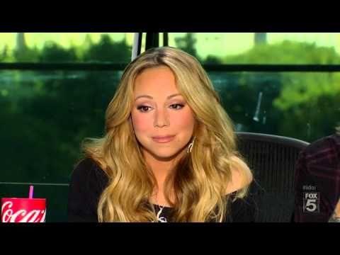 "American Idol: Episode ""one"" 2013"