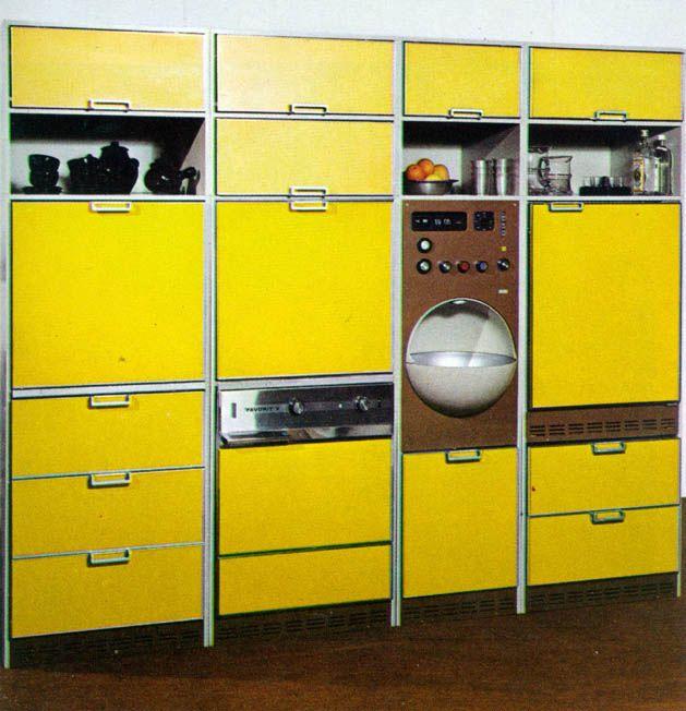 bloc cuisine studio beautiful bloc cuisine studio with bloc cuisine studio excellent. Black Bedroom Furniture Sets. Home Design Ideas