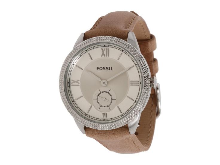 Женские часы Fossil Sydney - Es3066