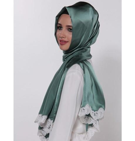 Neva Style Silk Lace Shawl 2027 100% SIlk