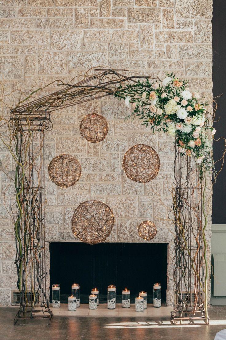 54 best winnipeg and manitoba wedding locations images on