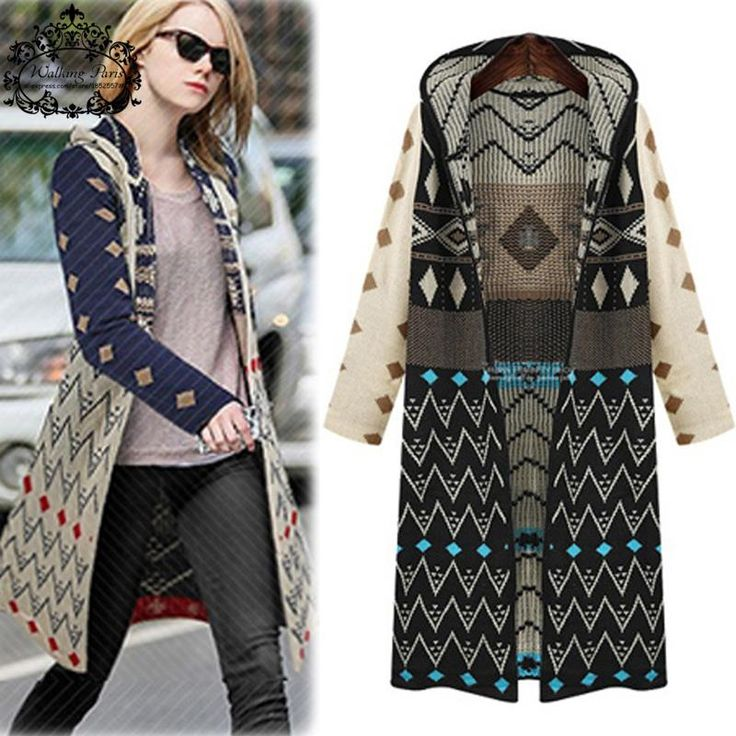 22 best women winter garments images on Pinterest | 2015 color ...